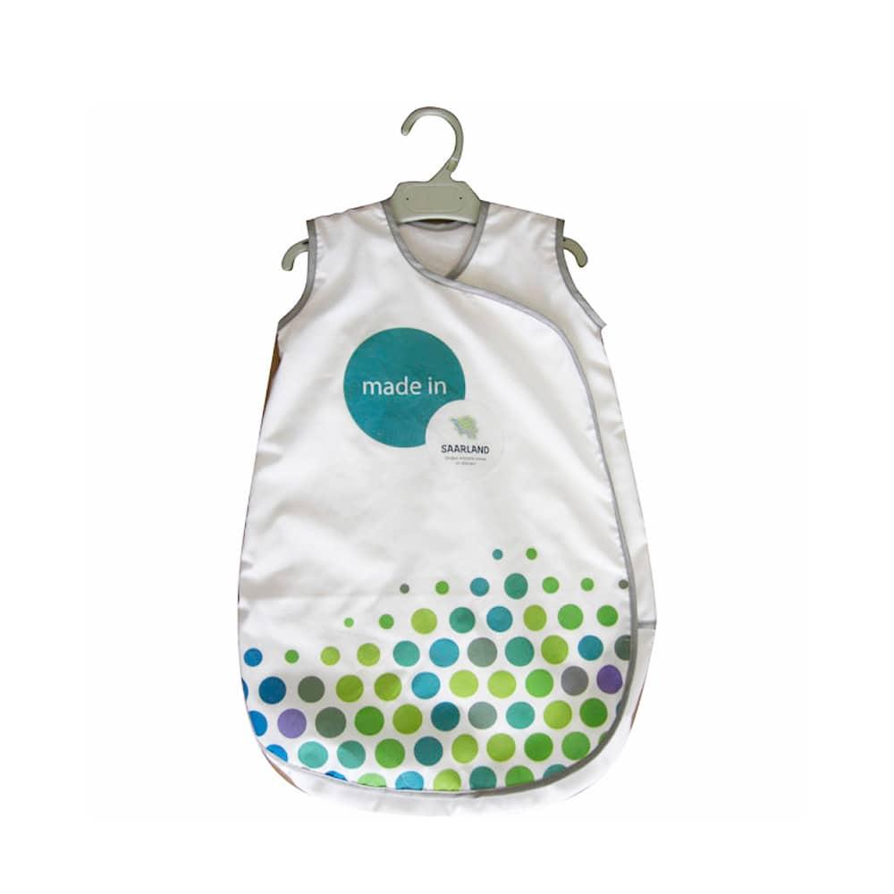 Babyschlafsack 0 6 Monate