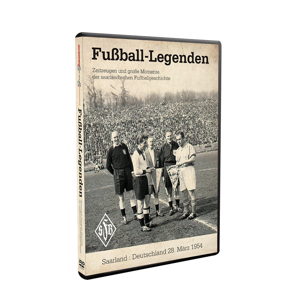 wochenspiegel dvd fussball legende produktbilder 1000x1000 webshop saarland. Black Bedroom Furniture Sets. Home Design Ideas