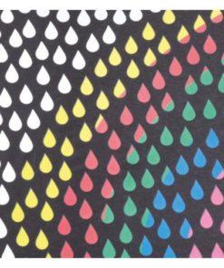 FARE® AC-Stockschirm Colormagic
