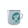 Einzelbild_3D_Saarpolygon_mint_Back
